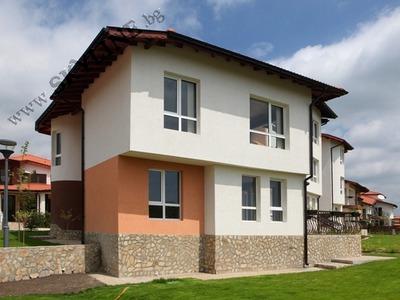 Как купить квартиру в Болгарии в 2019 году: у моря